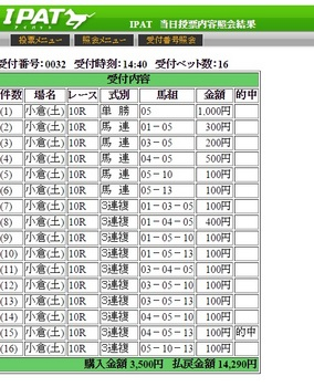 1頭軸jp160213小倉10.jpg